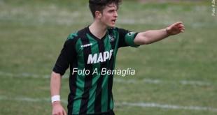 Calciomercato Sassuolo: Piacentini raggiunge Zecca