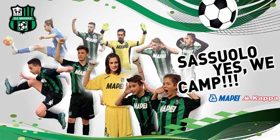 foto: sassuolocalcio.it