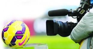 RIpartizione diritti TV: le nuove regole e la stima delle entrate per il Sassuolo