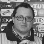 Gaetano Pannone