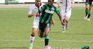 Calciomercato Sassuolo: ufficiali tre cessioni al Padova
