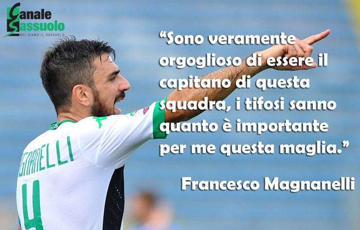 francesco-magnanelli