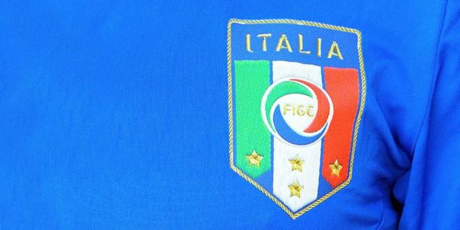 Italia Figc