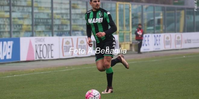 Daniele Cipolla