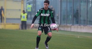 Andrea Masetti