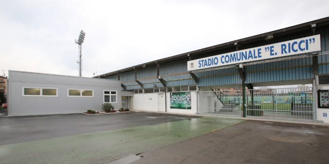 Sassuolo Primavera, RINVIATO il match contro l'Inter