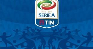 """Calendario Serie A 2017/2018: si comincia il 20 agosto, Coppa Italia """"calda"""" per il Sassuolo"""