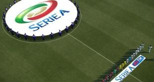 Calendario Serie A e Coppa Italia: partite pomeridiane per il Sassuolo