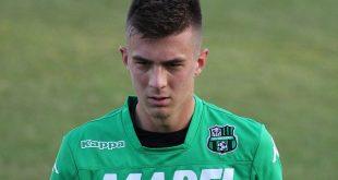 Calciomercato: il Primavera Igor Kondic al Cesena