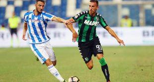 La Roma come il Sassuolo: Diawara non in lista, sconfitta 3-0 a tavolino contro il Verona