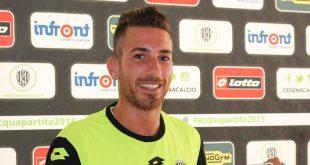 Foto: Cesena Calcio