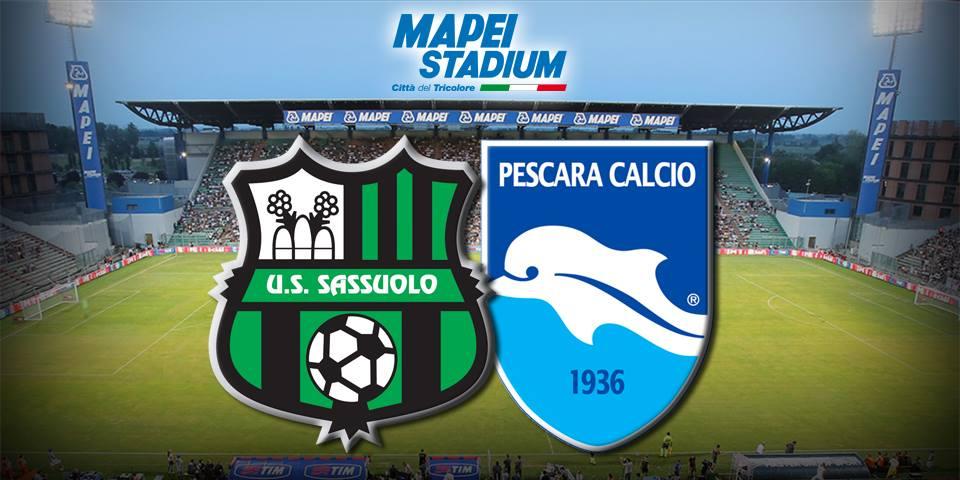grafica: sassuolocalcio.it