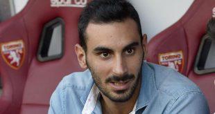Calciomercato Sassuolo: di nuovo la voce Zappacosta