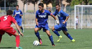 Europeo Under 19, Raspadori segna e fa segnare contro l'Armenia