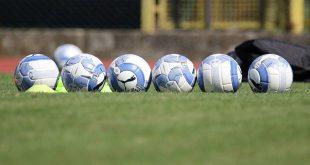 La FIGC proroga la sospensione delle attività sportive al 14 giugno