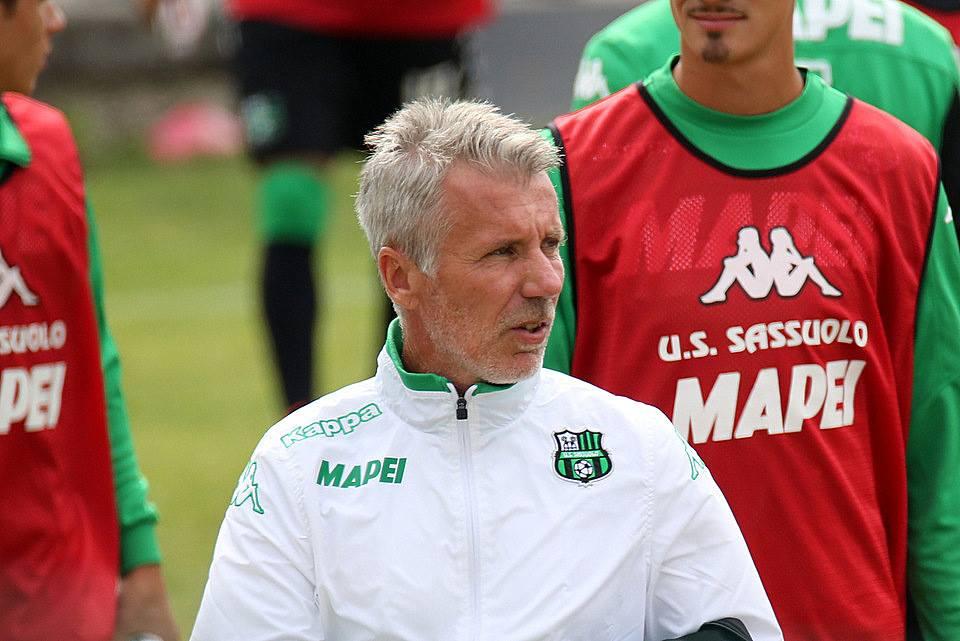 Paolo Mandelli