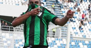 Le pagelle di Udinese-Sassuolo: Defrel spacca la partita!