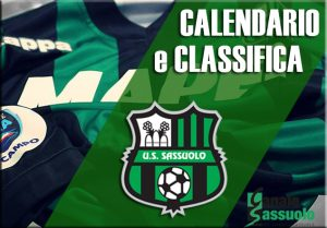 CLASSIFICA-E-CLANDARIO-GIOVANILI-SASSUOLO1