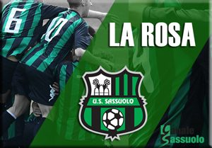 LA-ROSA-SETTORE-GIOVANILE1
