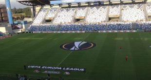 UFFICIALE: l'UEFA rinvia le coppe europee, possibile una sospensione