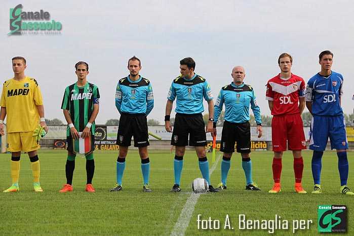 Berretti-Sassuolo-2016-493a0390