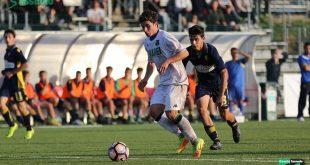 Calciomercato Sassuolo: il giovane Romairone ceduto al Genoa