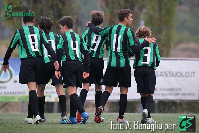 giovanissimi-2004-sassuolo-cesena-1