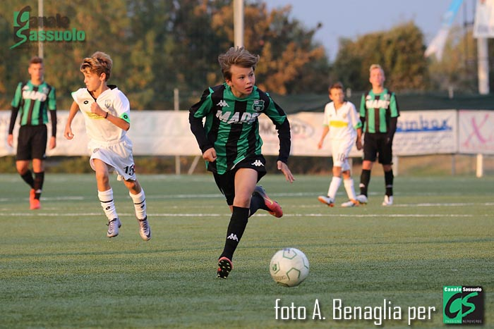 giovanissimi-2004-sassuolo-cesena-13