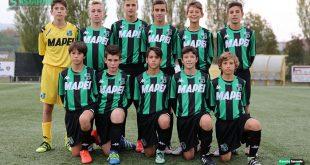 giovanissimi-2004-sassuolo-cesena-3
