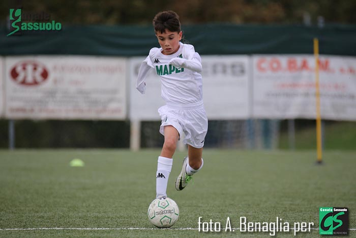 pulcini-sassuolo_img_3940-14