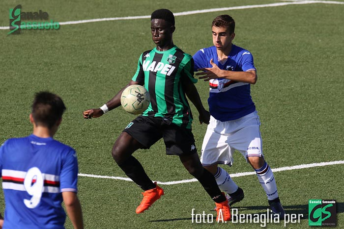 sassuolo-under-15-sassuolo-sampdoria-1