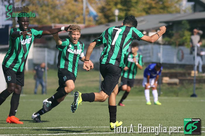 sassuolo-under-15-sassuolo-sampdoria-11