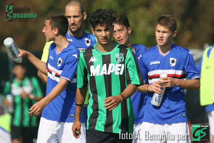 sassuolo-under-15-sassuolo-sampdoria-12
