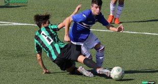 sassuolo-under-15-sassuolo-sampdoria-13