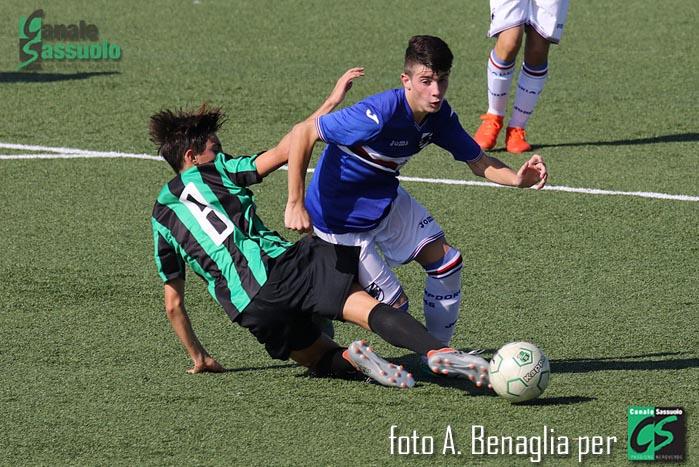 sassuolo-under-15-sassuolo-sampdoria-13