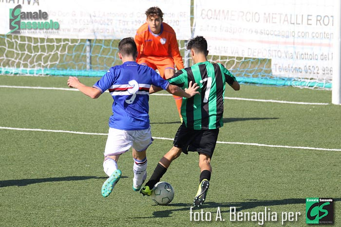 sassuolo-under-15-sassuolo-sampdoria-14