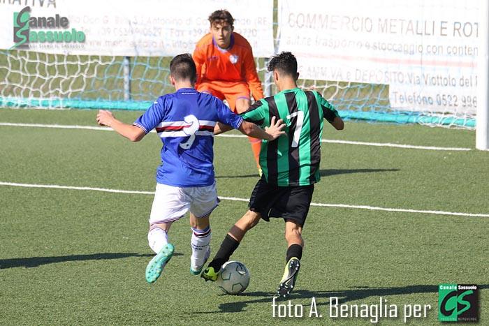 sassuolo-under-15-sassuolo-sampdoria-14