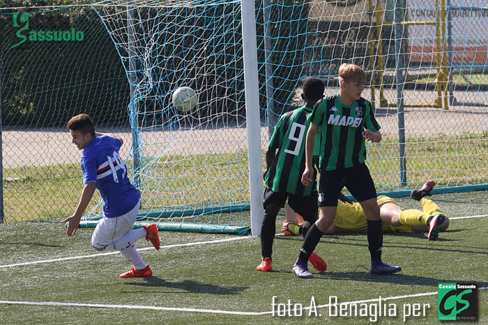 sassuolo-under-15-sassuolo-sampdoria-15