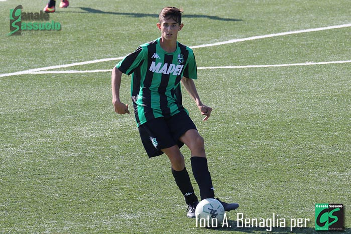 sassuolo-under-15-sassuolo-sampdoria-16