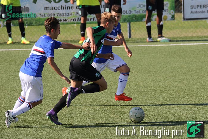 sassuolo-under-15-sassuolo-sampdoria-17