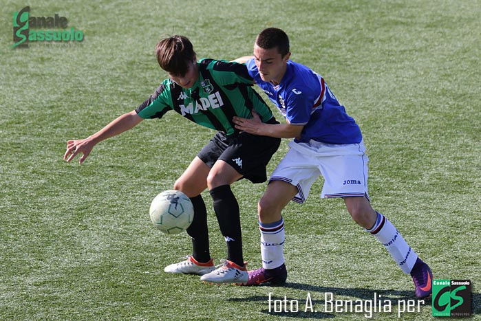 sassuolo-under-15-sassuolo-sampdoria-18