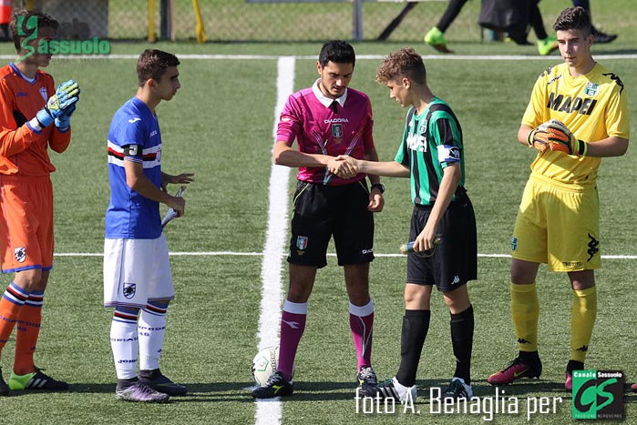 sassuolo-under-15-sassuolo-sampdoria-2