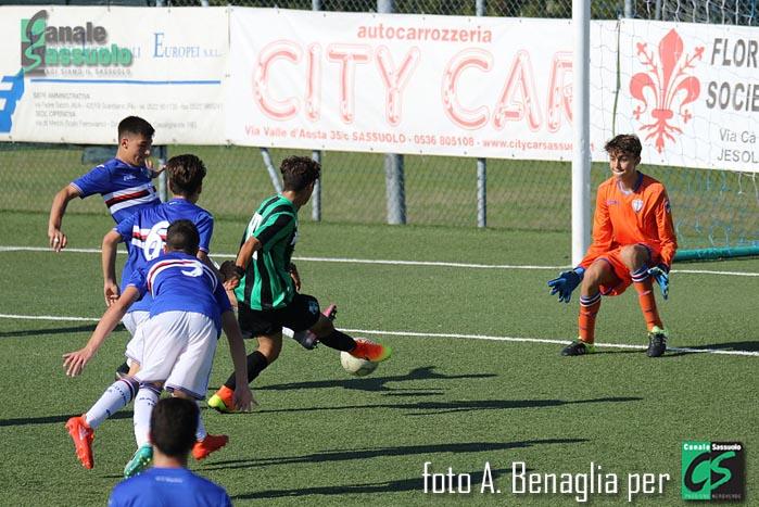 sassuolo-under-15-sassuolo-sampdoria-20
