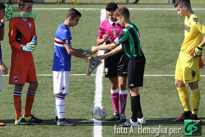 sassuolo-under-15-sassuolo-sampdoria-3