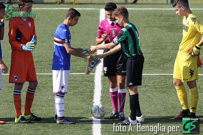 sassuolo-under-15-sassuolo-sampdoria-3