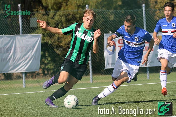 sassuolo-under-15-sassuolo-sampdoria-4