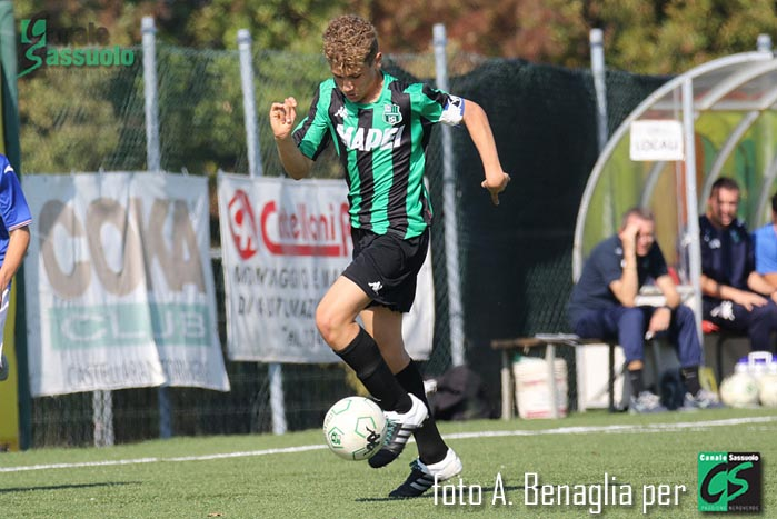 sassuolo-under-15-sassuolo-sampdoria-5
