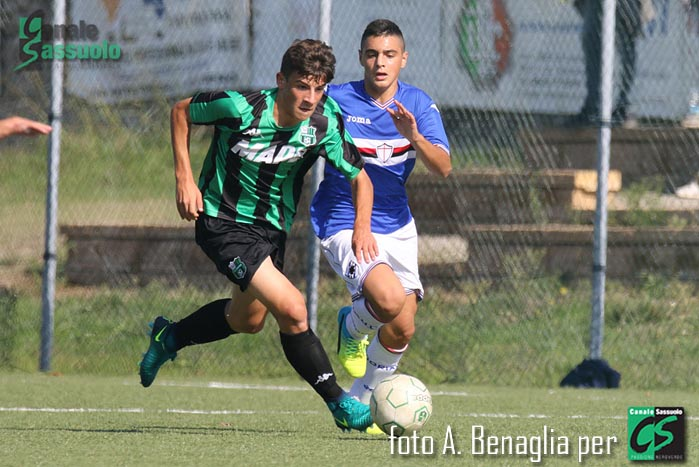 sassuolo-under-15-sassuolo-sampdoria-6