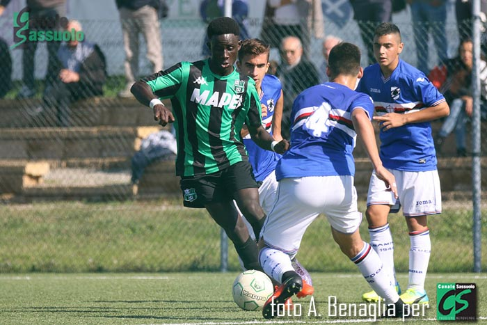 sassuolo-under-15-sassuolo-sampdoria-7