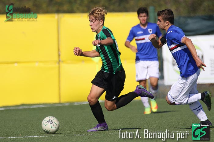 sassuolo-under-15-sassuolo-sampdoria-9